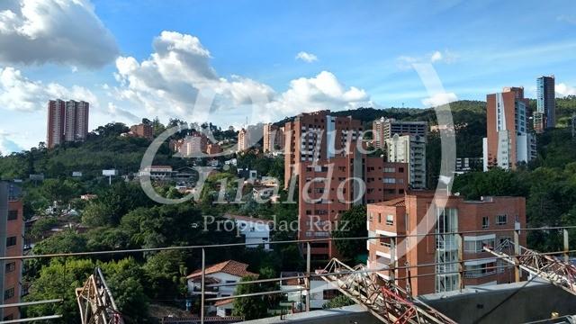 Oficina en El Poblado ,  Medellín,  203306