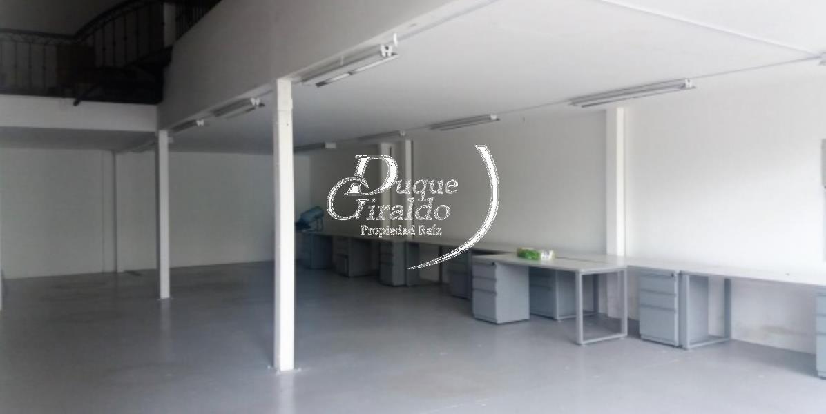Local en Centro,  Itagüí,  144476