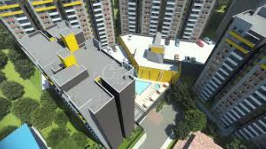 Apartamento en Andalucia,  Caldas,  144600