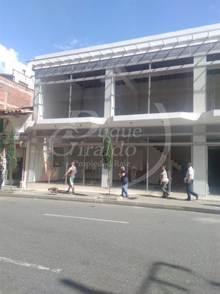 Local en Zona Centro,  Envigado,  202813