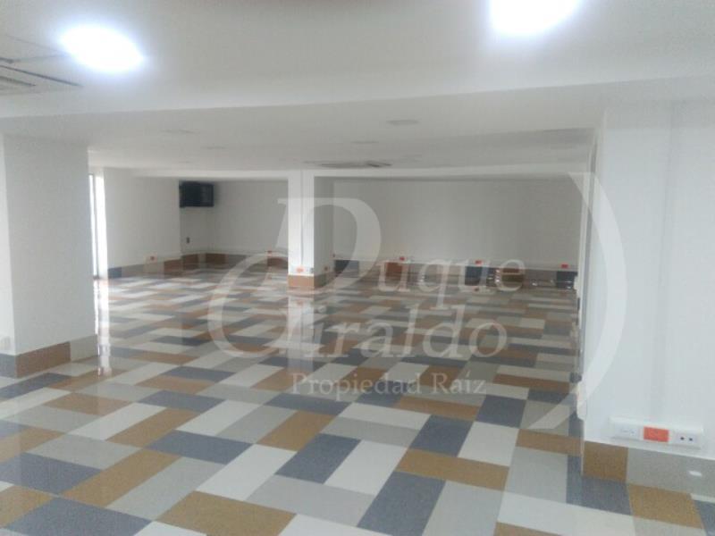 Oficina en Arriendo en Medellin - Santa Maria De Los Angeles