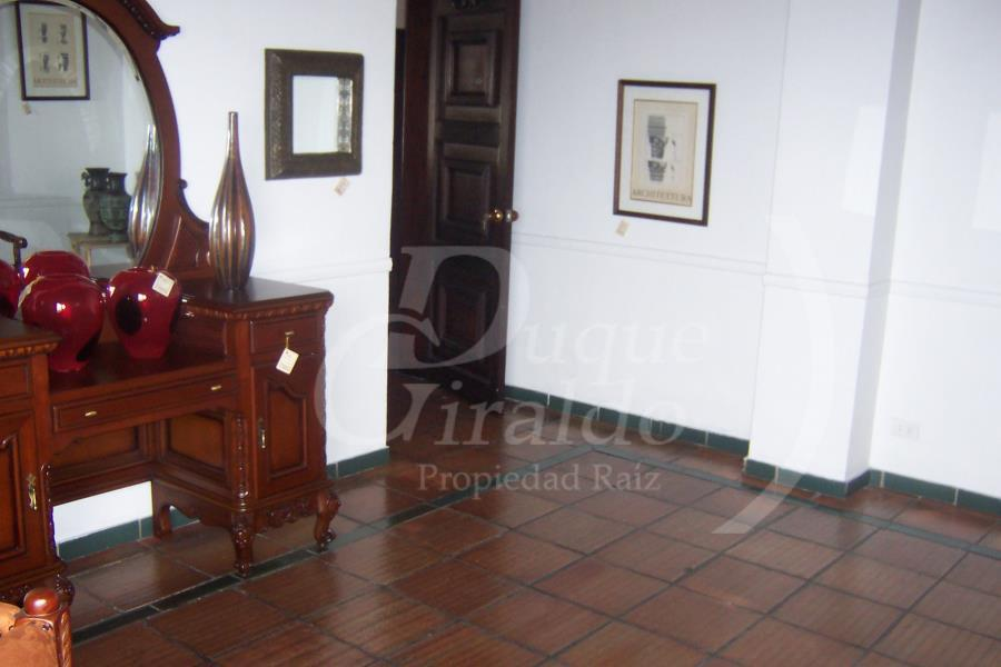 Bodega en Venta en Medellin - Guayabal