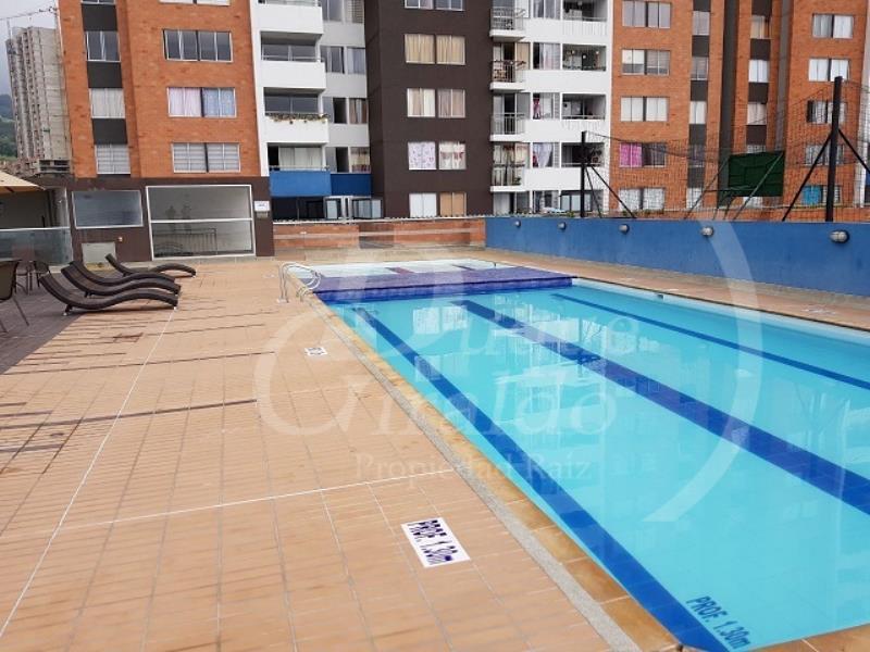 Apartamento en La Aldea,  La Estrella,  202814