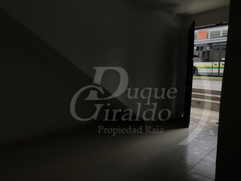 Local en Venta en Medellin - Chagualo