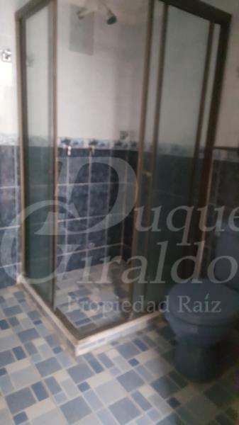 Casa en Venta en Medellin - Simon Bolivar