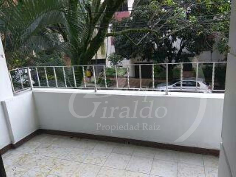 Casa en Calasanz,  Medellín,  203325