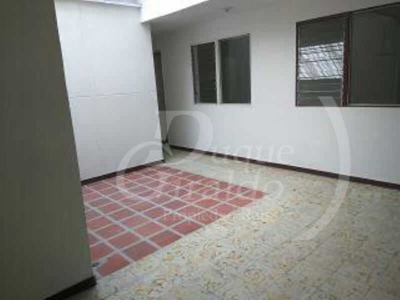 Casa en Arriendo en Medellin - Calasanz