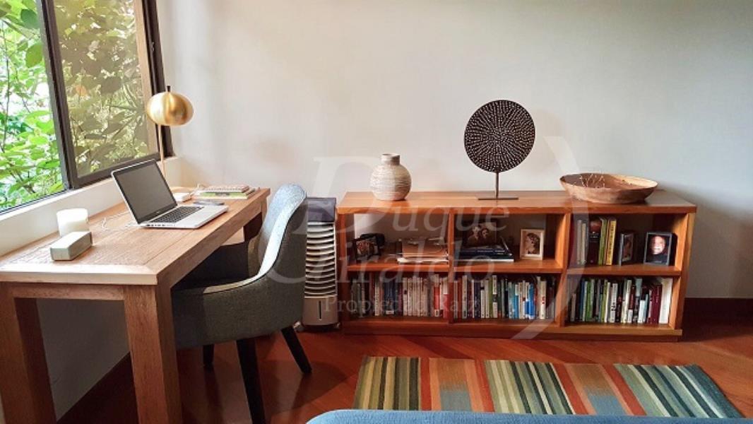 Apartamento en Venta en Medellin - Las Lomas