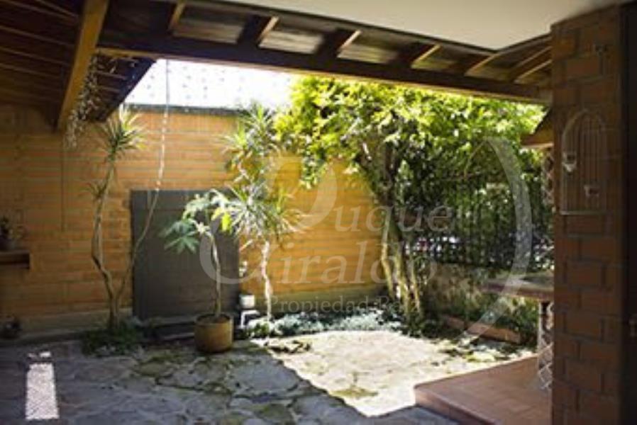 Casa en Venta en Envigado - Loma De Las Brujas