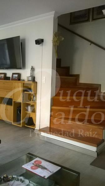 Apartamento en Venta en Envigado - Las Brujas