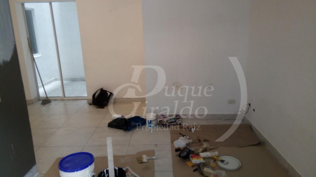 Casa en Mesa,  Envigado,  200383