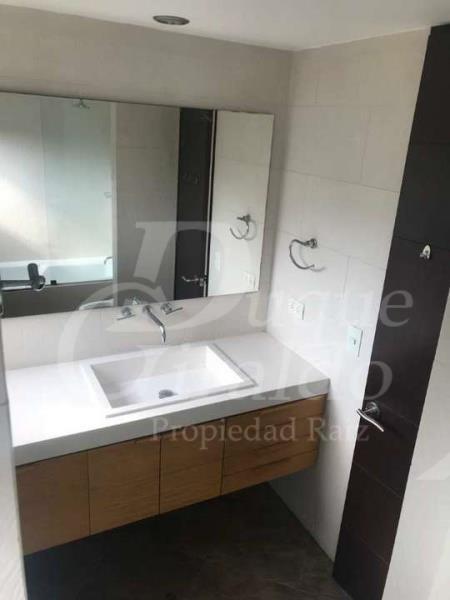 Apartamento en Arriendo en Medellin - Patio Bonito