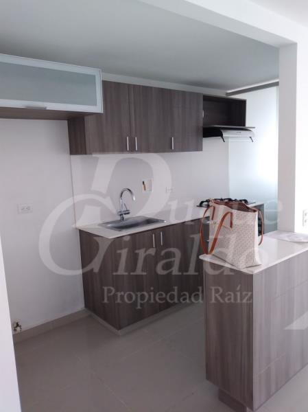 Apartamento en Arriendo en Sabaneta - Mayorca