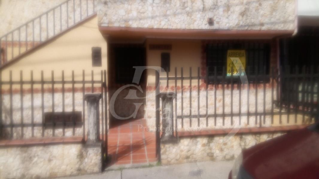 Casa en Centro,  Itagüí,  200903