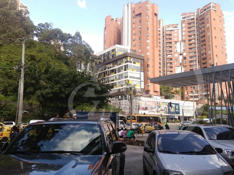Local en El Poblado ,  Medellín,  201068