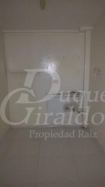 Casa-Local en Arriendo en Medellin - Velodromo