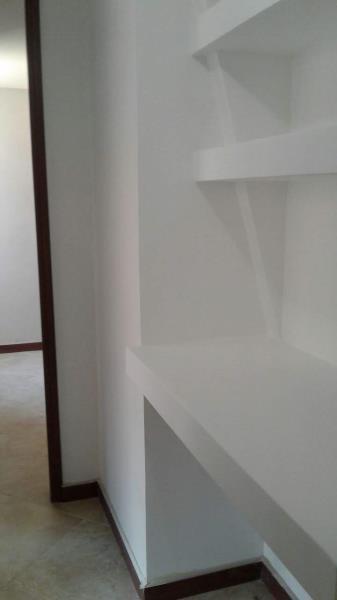 Apartamento en La Mina,  Envigado,  203105