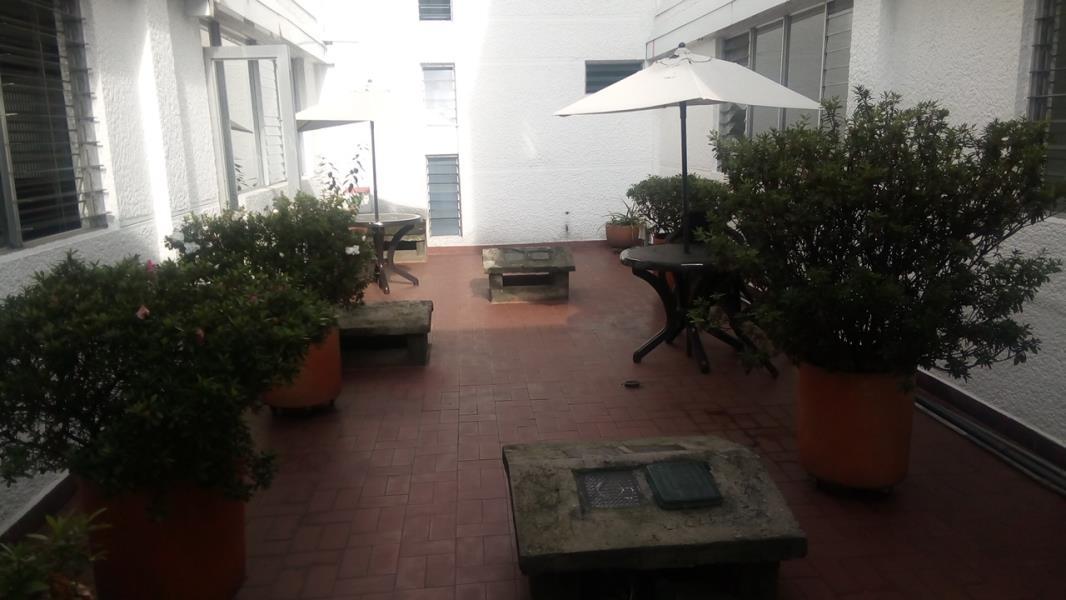 Oficina en Zona Centro,  Envigado,  202831