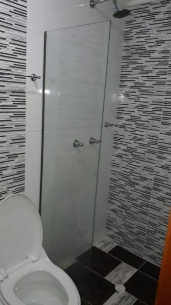 Apartamento en Venta en Envigado - Alcala
