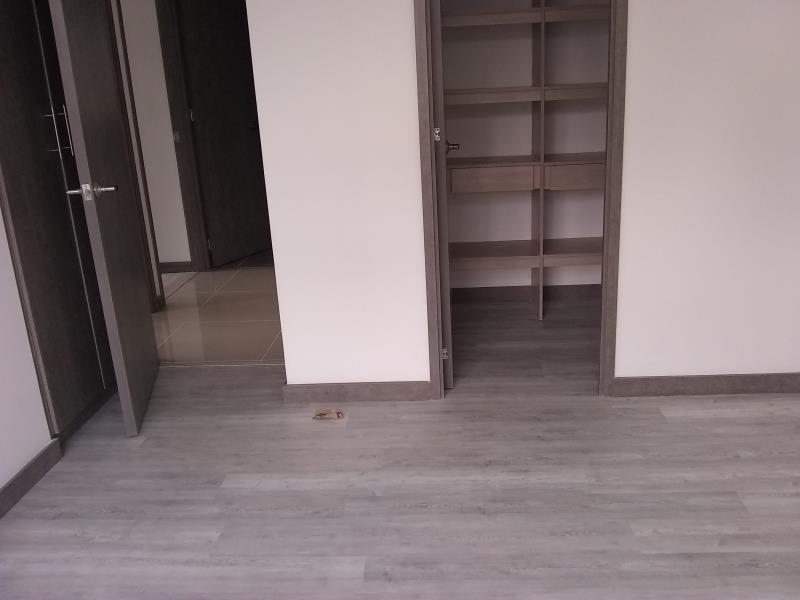 Apartamento en Arriendo en Envigado - El Chingui