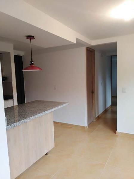 Apartamento en Arriendo en Bello - Guasimalito