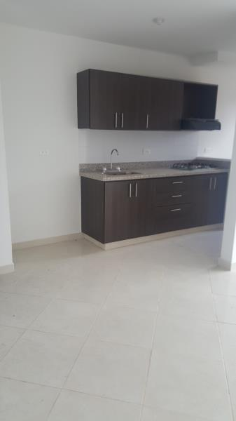 Apartamento en Ditaires,  Itagüí,  145505