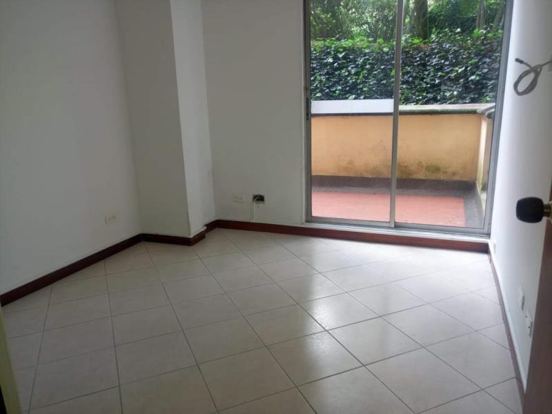 Apartamento en Arriendo en Medellin - Los Balsos