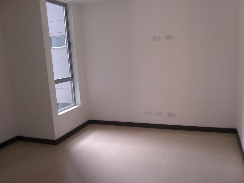 Apartamento en Arriendo en Envigado - Loma De Las Brujas