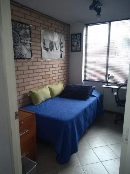 Apartamento en Venta en Envigado - La Inmaculada
