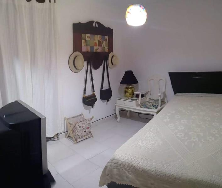 Casa en Venta en Envigado - La Mina