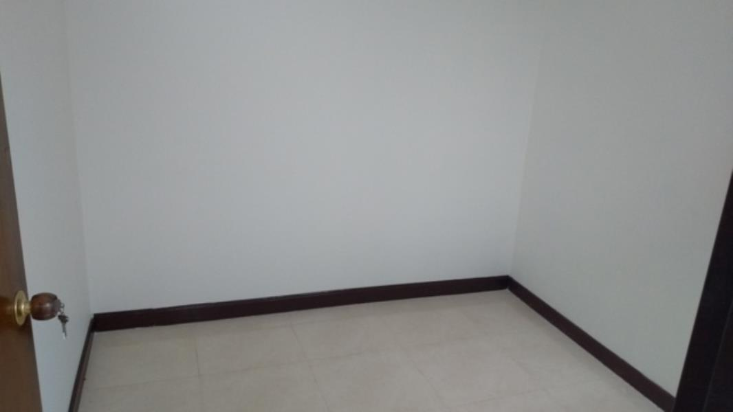 Casa-Local en Arriendo en Medellin - Laureles