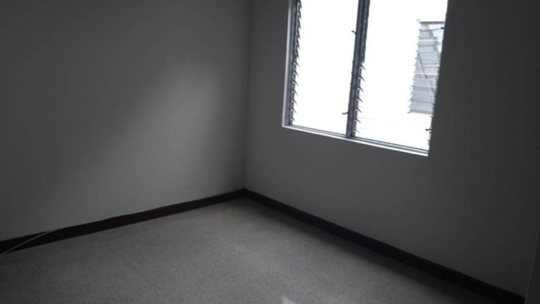 Casa-Local en Arriendo en Medellin - Laureles