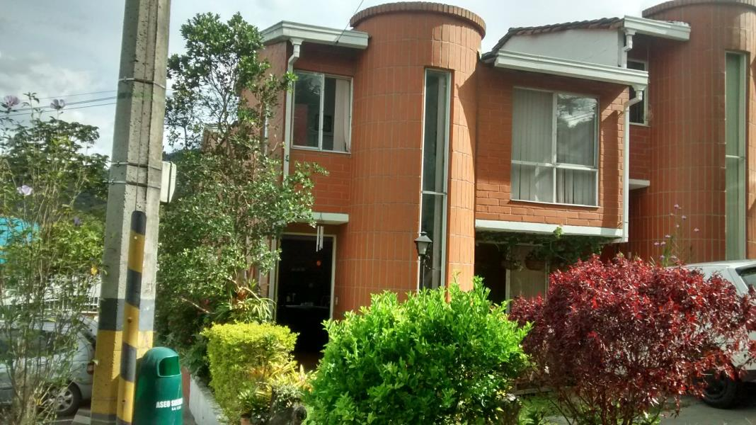 Casa en La Aldea,  La Estrella,  202832
