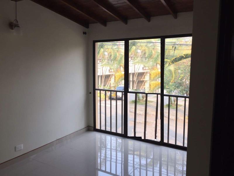 Casa en Venta en Envigado - El Dorado