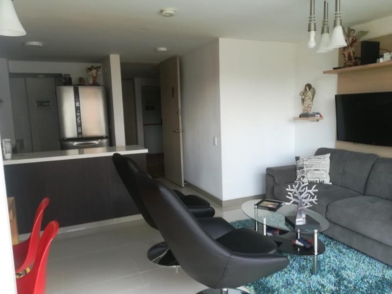 Apartamento en Suramerica,  La Estrella,  145600