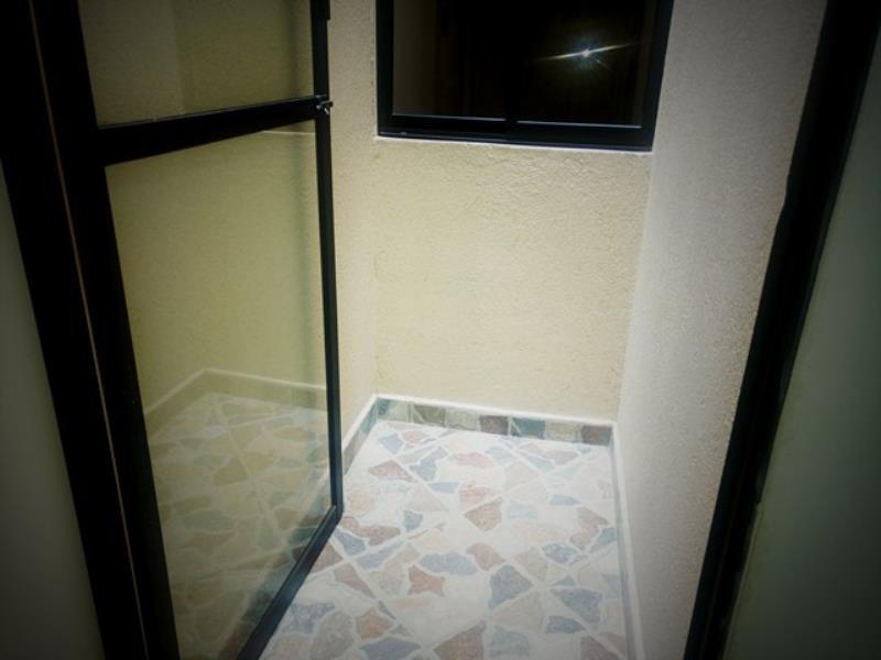 Apartamento en Arriendo en Envigado - La Sebastiana