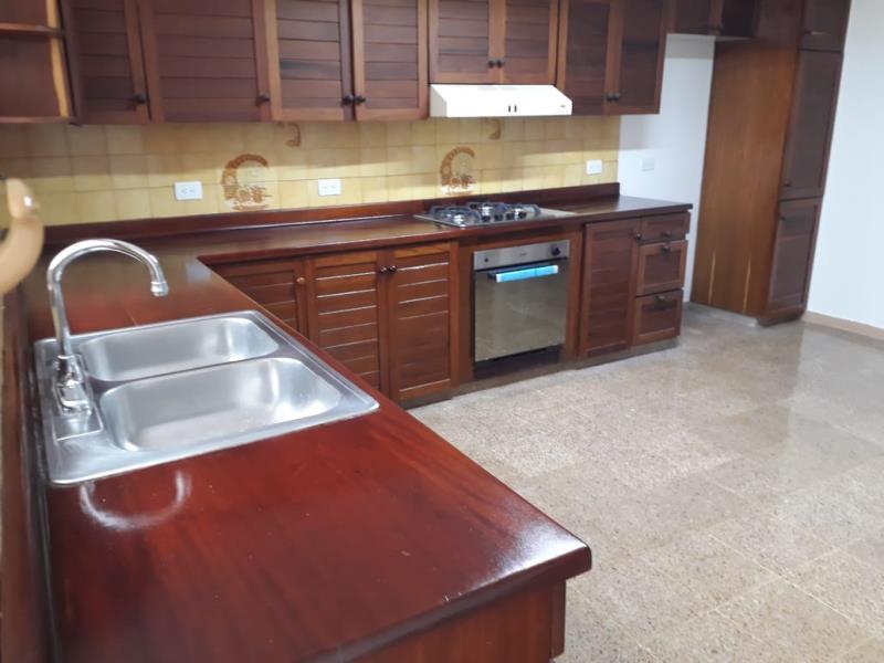 Casa en San Marcos,  Envigado,  145622