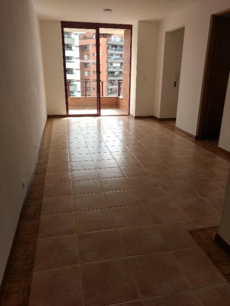 Apartaestudio en El Poblado ,  Medellín,  145641