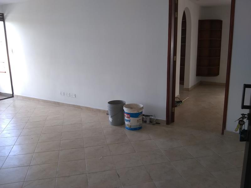 Oficina en Mesa,  Envigado,  145657