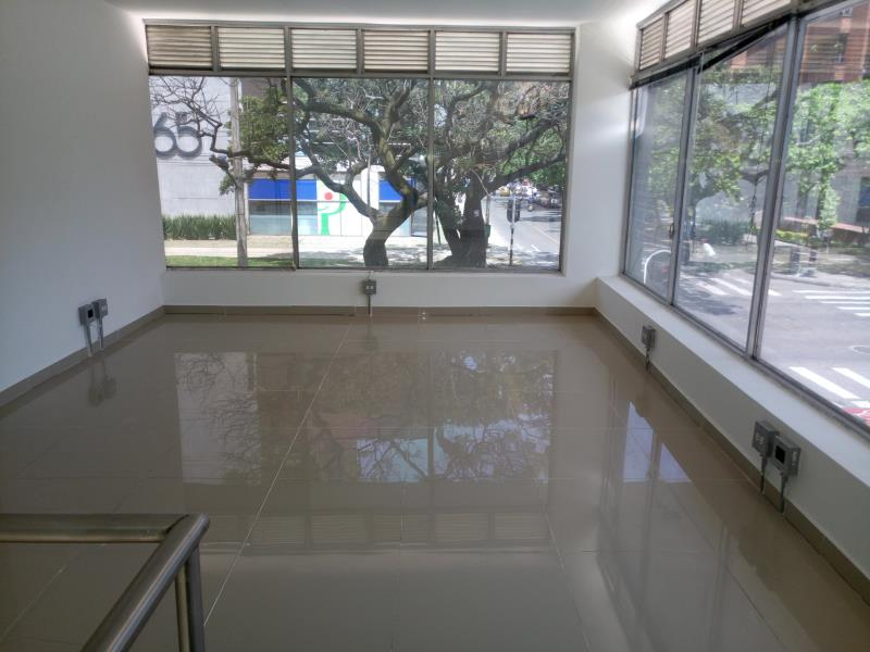 Local en Arriendo en Medellin - Estadio