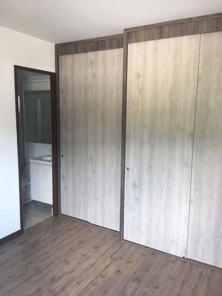 Apartamento en Arriendo en Sabaneta - La Florida