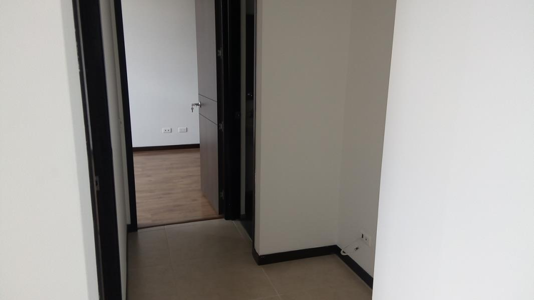 Apartamento en Arriendo en Sabaneta - Prados De Sabaneta