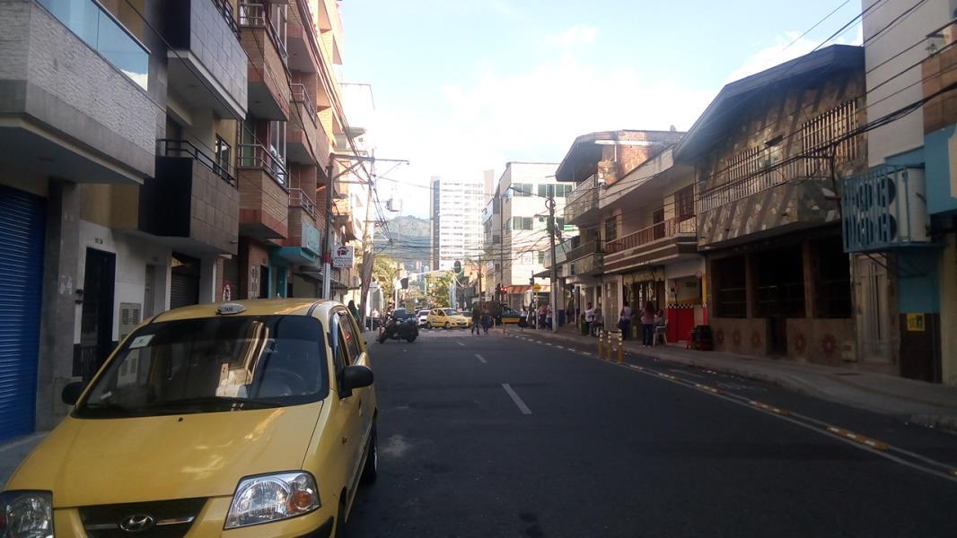 Local en Centro,  Itagüí,  145707