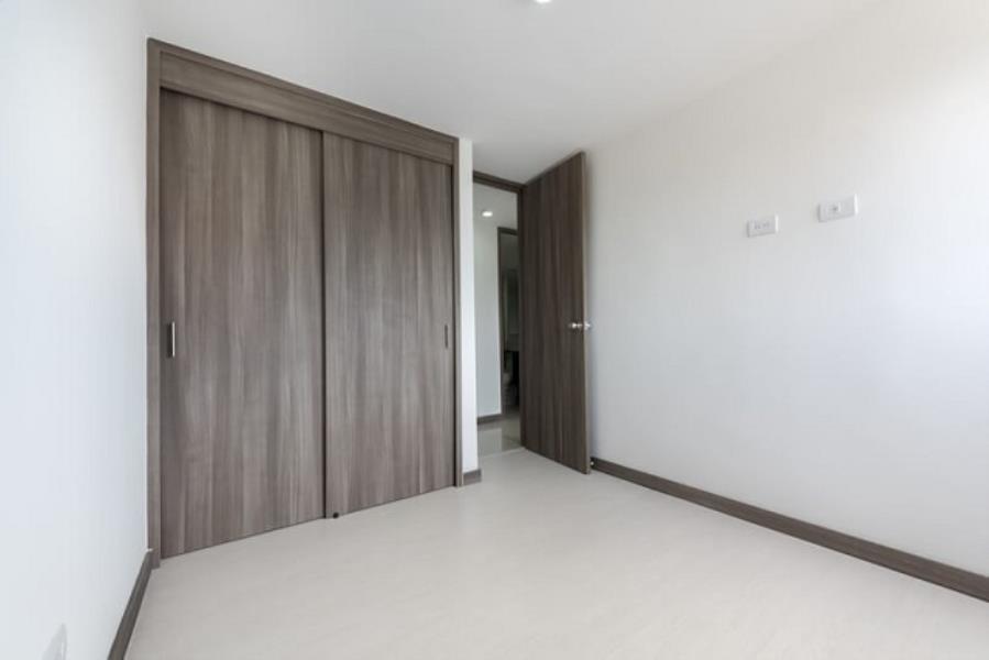 Apartamento en Suramerica,  La Estrella,  202846