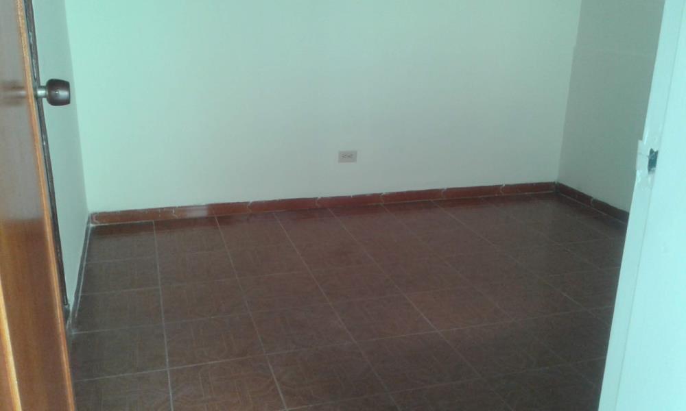 Casa-Local en Arriendo en Medellin - Calasanz
