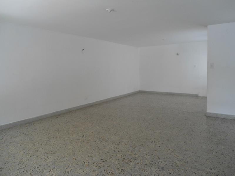 Casa-Local en La Castellana,  Medellín,  202947
