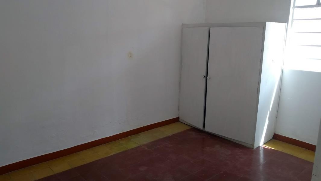 Casa-Local en Arriendo en Medellin - Villa Hermosa