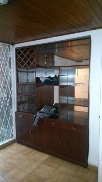 Apartamento en Arriendo en Medellin - San Diego