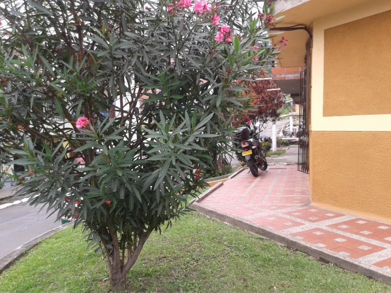 Casa en Astorga,  Medellín,  202976