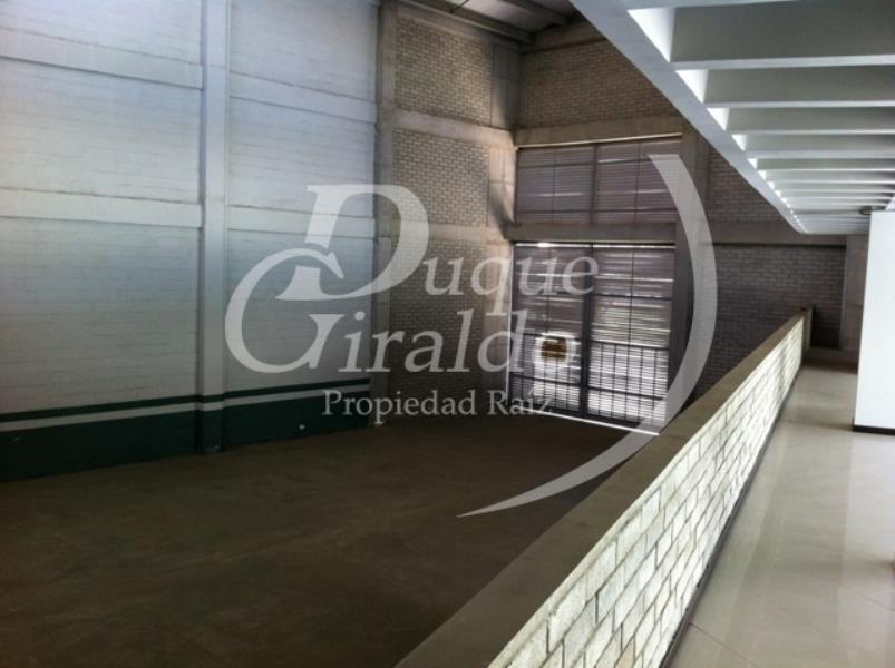 Bodega en Girardota Nueva,  Girardota,  203050